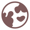 icons8-earth-planet-100.png