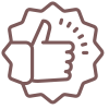 icons8-good-quality-100.png
