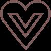 icons8-vegan-symbol-100 (1).png