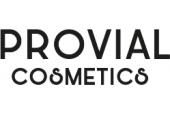 Provial Cosmetics