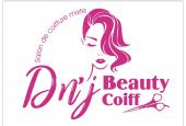 Dnj' Beauty Coiff