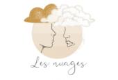 E-shop Les Nuages