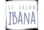 Sabon Ibana