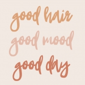 Bon lundi ☀️   Commençons la semaine avec un GOOD MOOD, GOOD HAIR and GOOD DAY 💚  • • • • • • •#cheveuxcrepus #nappyhair #afrohair #afro #cheveuxbouclés cheveuxnaturels #cheveuxafro #hairstyle #hair #naturalhairgrowth #afrohairstyle #naturalhair #nappy #curlyhair #ethnique #ethnic #curlyhairstyles #frizzyhair #smile #sundaycare #care #takecareofyou #makeup #afrohairstyle #nappyafro #serum #naturalhairgrowth #natural #afropunk #labouclette #motivation #goodvibes #afrohairstyle #africa #nappyhair